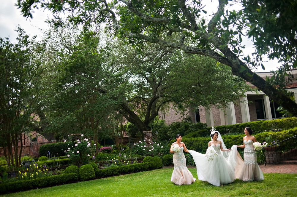 Jevie_Michael20Cummer-Art-Museum-And-Gardens-Jacksonville-Wedding-Photographer-Stout-Photography