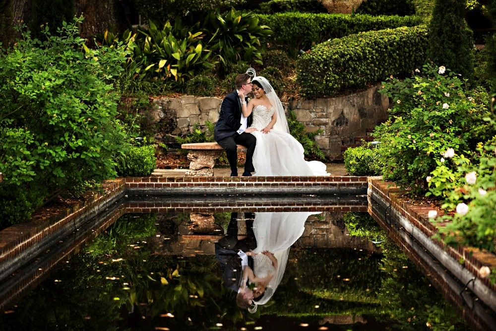 Jevie_Michael23Cummer-Art-Museum-And-Gardens-Jacksonville-Wedding-Photographer-Stout-Photography