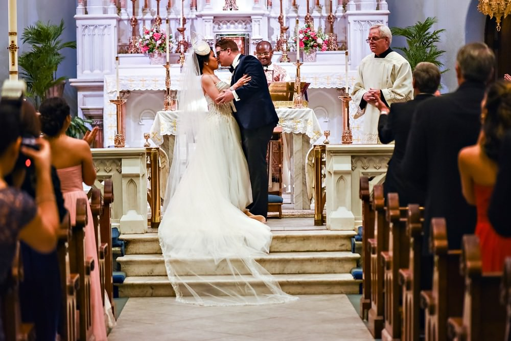 Jevie_Michael33Cummer-Art-Museum-And-Gardens-Jacksonville-Wedding-Photographer-Stout-Photography