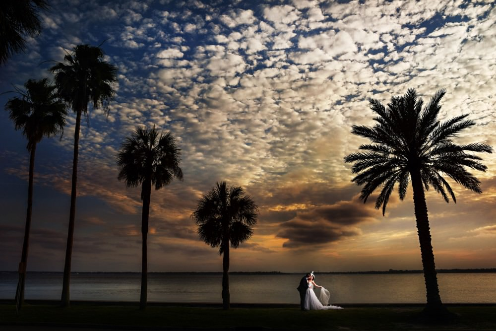 Jevie_Michael36Cummer-Art-Museum-And-Gardens-Jacksonville-Wedding-Photographer-Stout-Photography