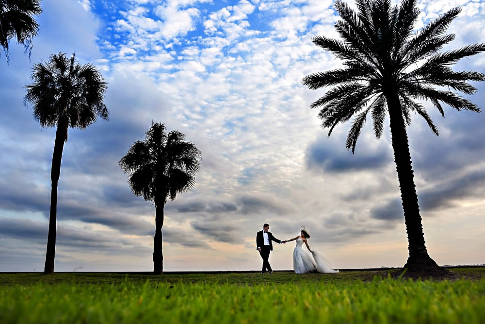 Jevie_Michael39Cummer-Art-Museum-And-Gardens-Jacksonville-Wedding-Photographer-Stout-Photography