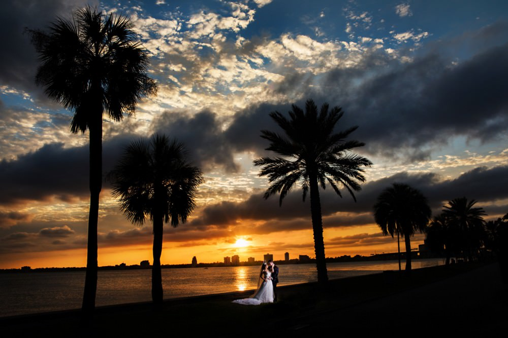 Jevie_Michael40Cummer-Art-Museum-And-Gardens-Jacksonville-Wedding-Photographer-Stout-Photography