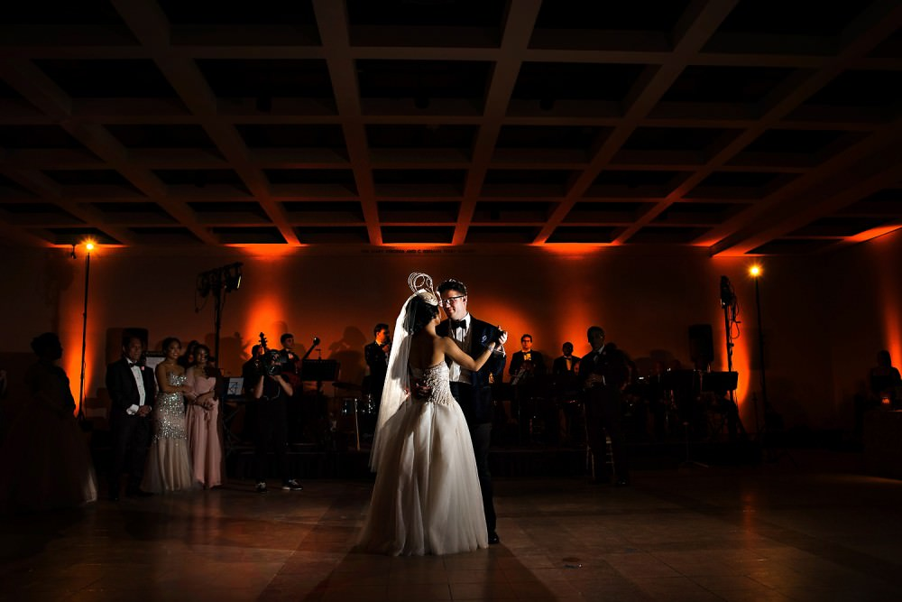 Jevie_Michael44Cummer-Art-Museum-And-Gardens-Jacksonville-Wedding-Photographer-Stout-Photography