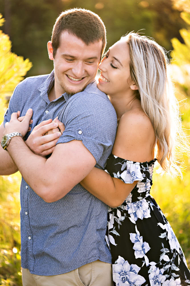 Breanna-Brandon-1-Jacksonville-Engagement-Wedding-Photographer-Stout-Studios