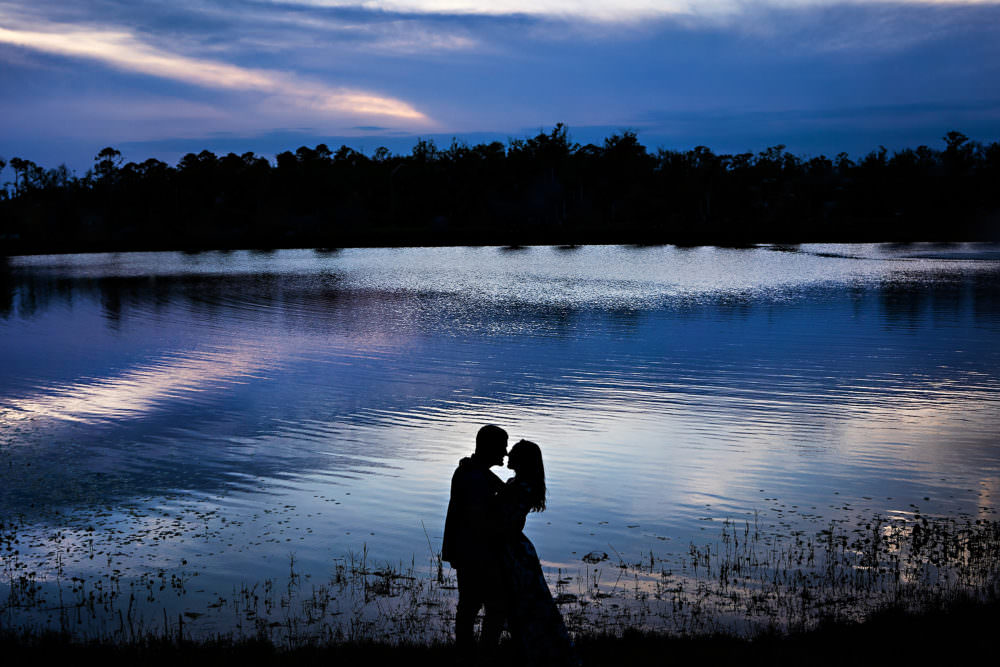 Breanna-Brandon-14-Jacksonville-Engagement-Wedding-Photographer-Stout-Studios