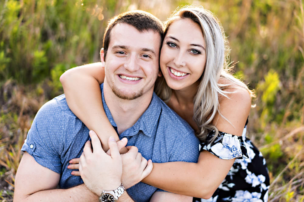 Breanna-Brandon-4-Jacksonville-Engagement-Wedding-Photographer-Stout-Studios