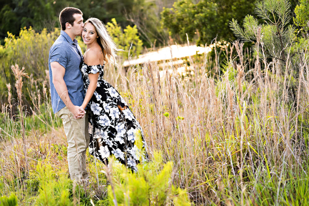 Breanna-Brandon-6-Jacksonville-Engagement-Wedding-Photographer-Stout-Studios